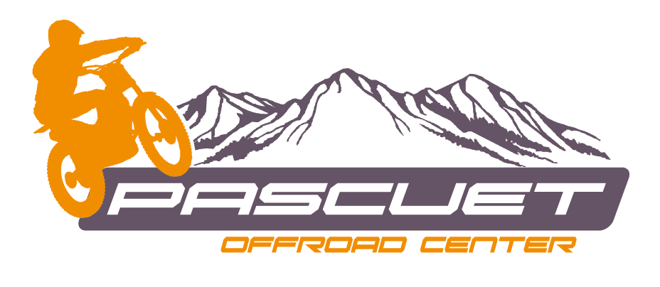 Pascuet Offroad Centre