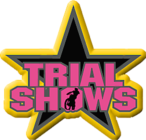 TRiaLSHoWS